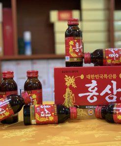 nuoc-hong-sam-dong-a-vuonsamvn