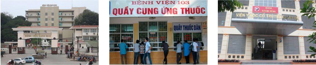 benh-vien-dieu-tri-tai-bien-an-cung-rua-vang