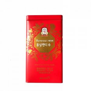 Kẹo Sâm Cheong Kwan Jang Hàn Quốc (240Gr)
