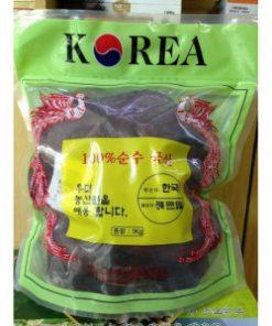Nấm Linh Chi Hàn Quốc Kana Nongsan