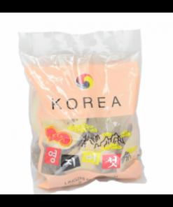 Nấm Linh Chi Thơm Hàn Quốc Loại 1kg