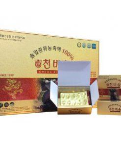 vien-tinh-dau-thong-do-han-quoc-cheon-bi-sol-cao-cap-hop-180-vien-300x300-sieuthitruongthinh.jpg