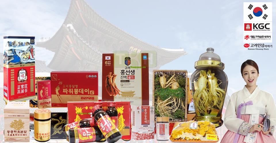 hong-sam-han-quoc-boi-bo-suc-khoe-song-tho-sinh-ly-tang-cuong